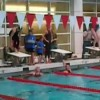 Karlyn Pipes-Neilsen, 100IM SCM BU, Dec 2009