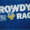 Rowdy Gaines, 50FR SCY, Y Masters Nats 2009
