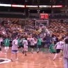 YBL Trip to the Celtics