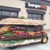 BurgerDive, a Review