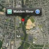 Friends of the Malden River Meeting Scheduled