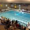 UNH Pool