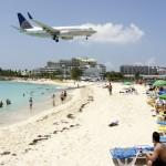 St Maarten Planes 3