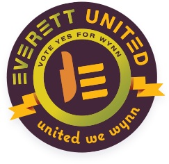 Everett United
